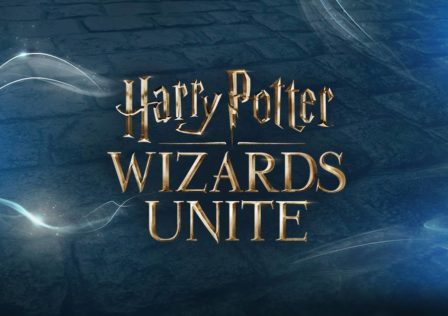 HP_Wizards Unite1200x628_TitleTreatment1
