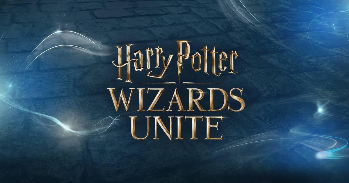 HP_Wizards Unite1200x628_TitleTreatment1