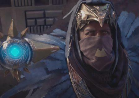 La-Maledizione-di-Osiride-Destiny-2