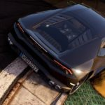 LamborghiniHuracan_Demo_1_1511196057