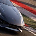LamborghiniHuracan_Demo_2_1511196059