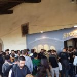 Locanda di Hearthstone 1.0 low