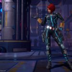MVCI_1711_Black_Widow_1_1511259489