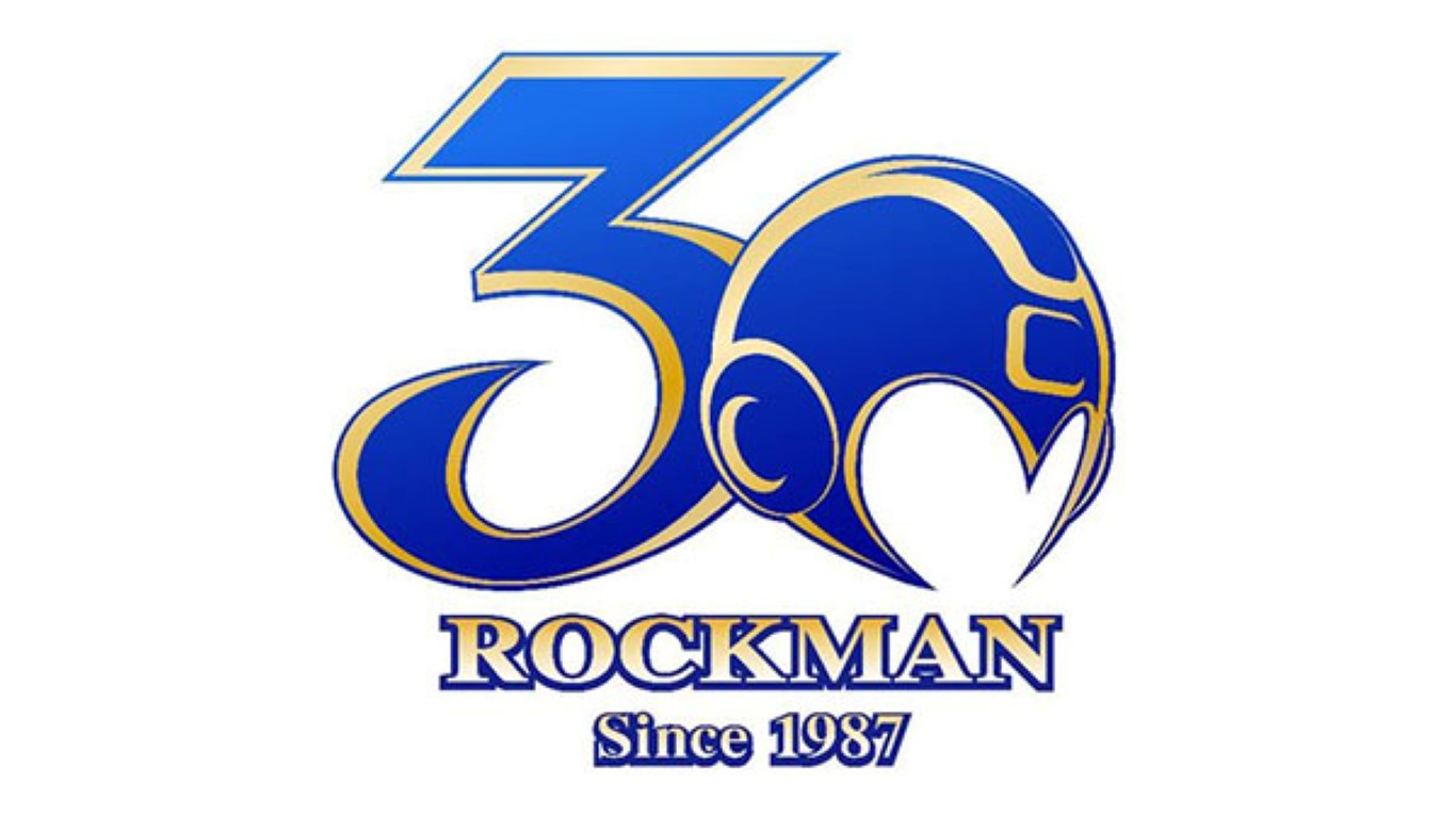 Mega-Man-30th-Anniversary-Stream