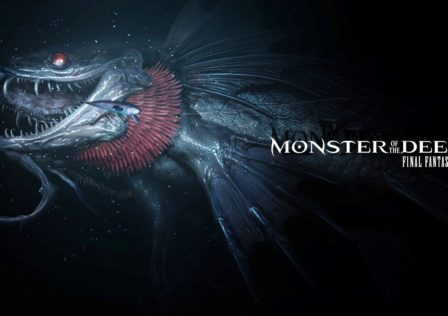 MonsteroftheDeepFFXV_E32017_Artwork01_1497348647