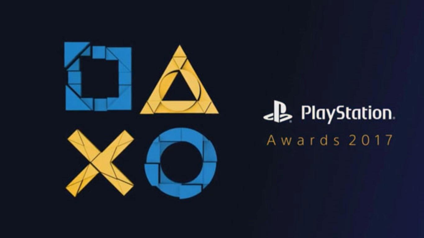 PS-Awards-2017-Winners_11-30-17