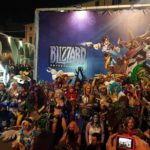Parata Blizzard 15.0