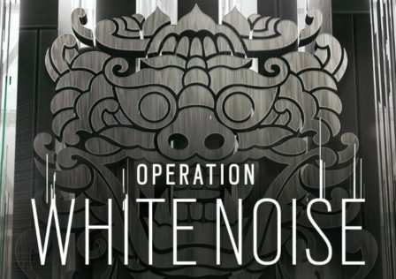 R6S_KeyArt_WhiteNoise_OperationReveal_021117_5pmCET