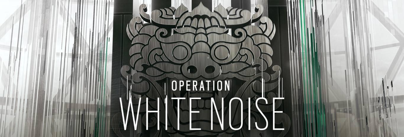 R6S_KeyArt_WhiteNoise_OperationReveal_021117_5pmCET