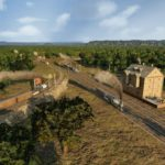 RailwayEmpire_GC2017 (11)