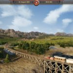 RailwayEmpire_GC2017 (2)