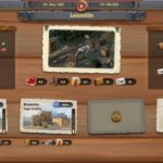 RailwayEmpire_GC2017 (3)