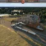 RailwayEmpire_GC2017 (5)