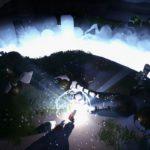 RiME Switch Launch Screenshot 04