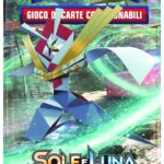 SM4_3D_Booster_Wrap_Kartana_IT_tif_jpgcopy