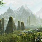 SkyrimSwitch_Mountain_watermark_1497051953