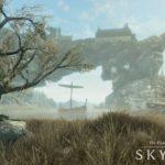 SkyrimSwitch_Solitude_watermark_1497051958