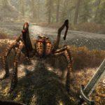 SkyrimVR_Spider_watermark_1497052194
