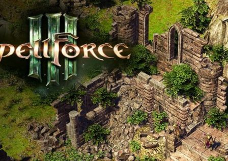 SpellForce-3-telecharger
