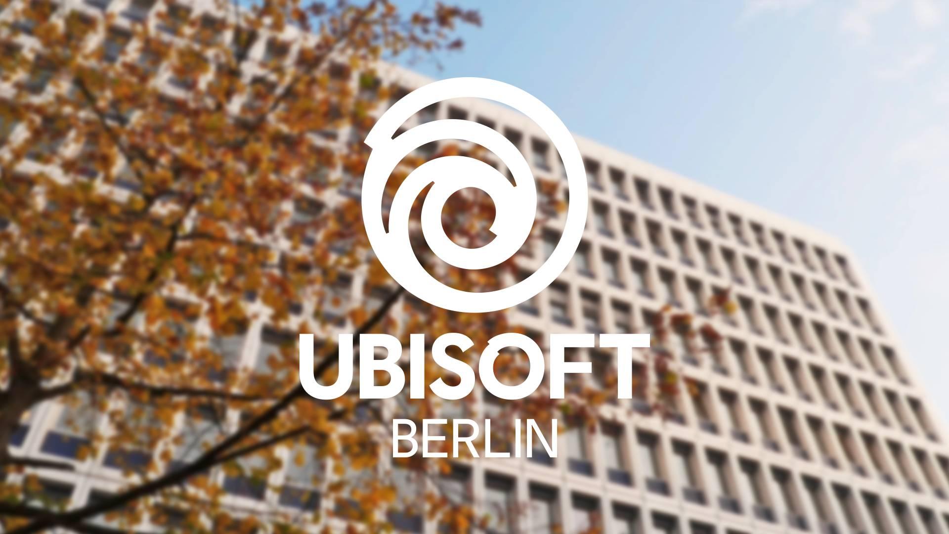 Ubisoft_Berlin_1510850603