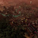 Warhammer 40000 Gladius Relics of War Screen 4