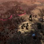 Warhammer 40000 Gladius Relics of War Screen 6