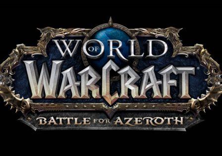 WoW_Battle_for_Azeroth_Logo