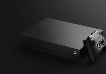 Xbox One X_CnslCntlr_Hrz_ANRTlt_GrdBG_96PPI_V2_RGB (1)