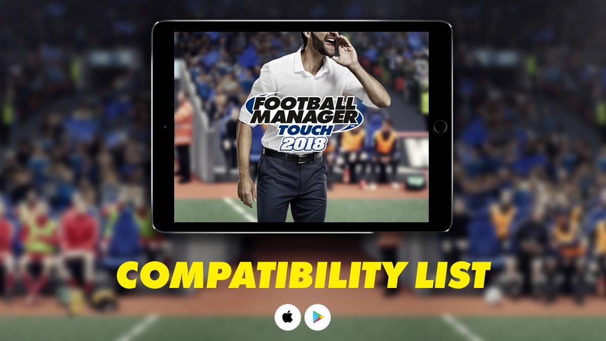fmt_compatbility_list_news_story_asset