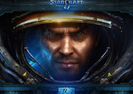 staStarCraft2-diventa-free-to-play