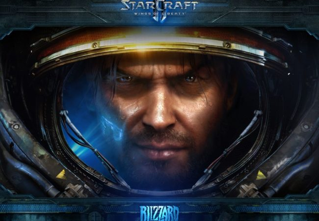 staStarCraft2-diventa-free-to-play