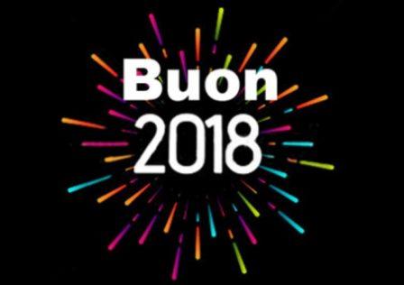 Buon-2018