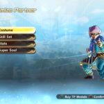 DB-Character-Customization2_1513338939
