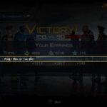 DN_PS4_Features_Screenshots_FirstWin