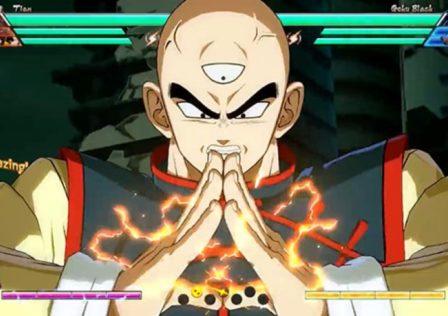 Dragon-Ball-FighterZ-Tien