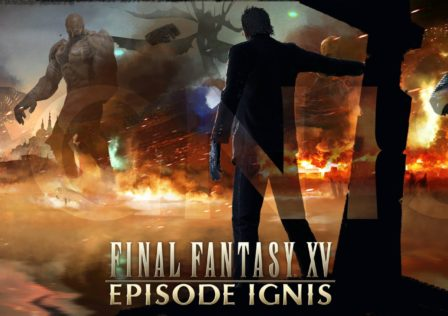 FFXV_Episode_Ignis_Out_Now_Artwork_01_1513097226