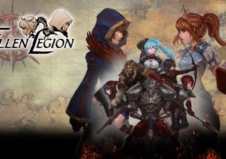 Fallen Legion (1) (1)