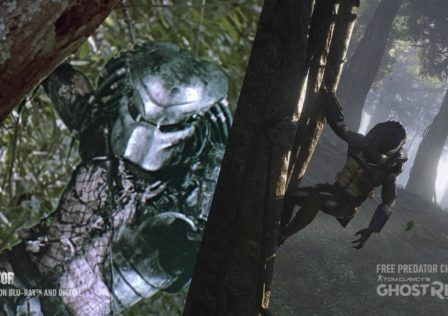 GRW_Predator_MovieVsGame_Tree_171213_6pm_CET_1513161587
