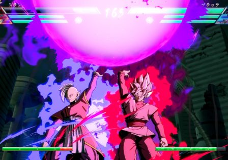 Goku_Black_Ultimate_Skill_Twin_Power_Balls_1513339105