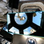 International Space Station Tour VR (3)