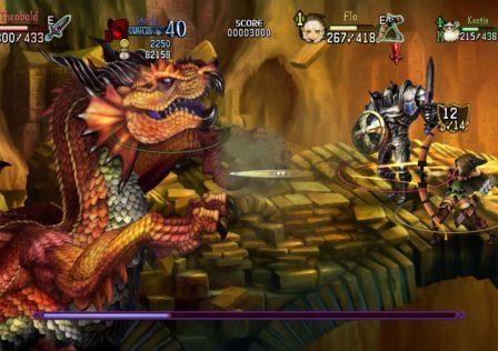 Dragon's Crown Pro_20170901175438