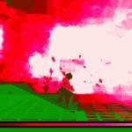 KH3 Monsters Inc Rumor Leak 9