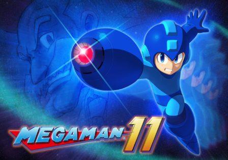 MegaMan11_Art_1512379726