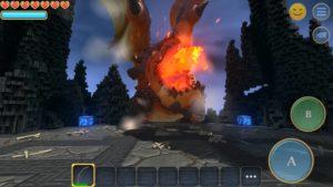 PK_Mobile_Dragon