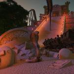 Planet Coaster (8)