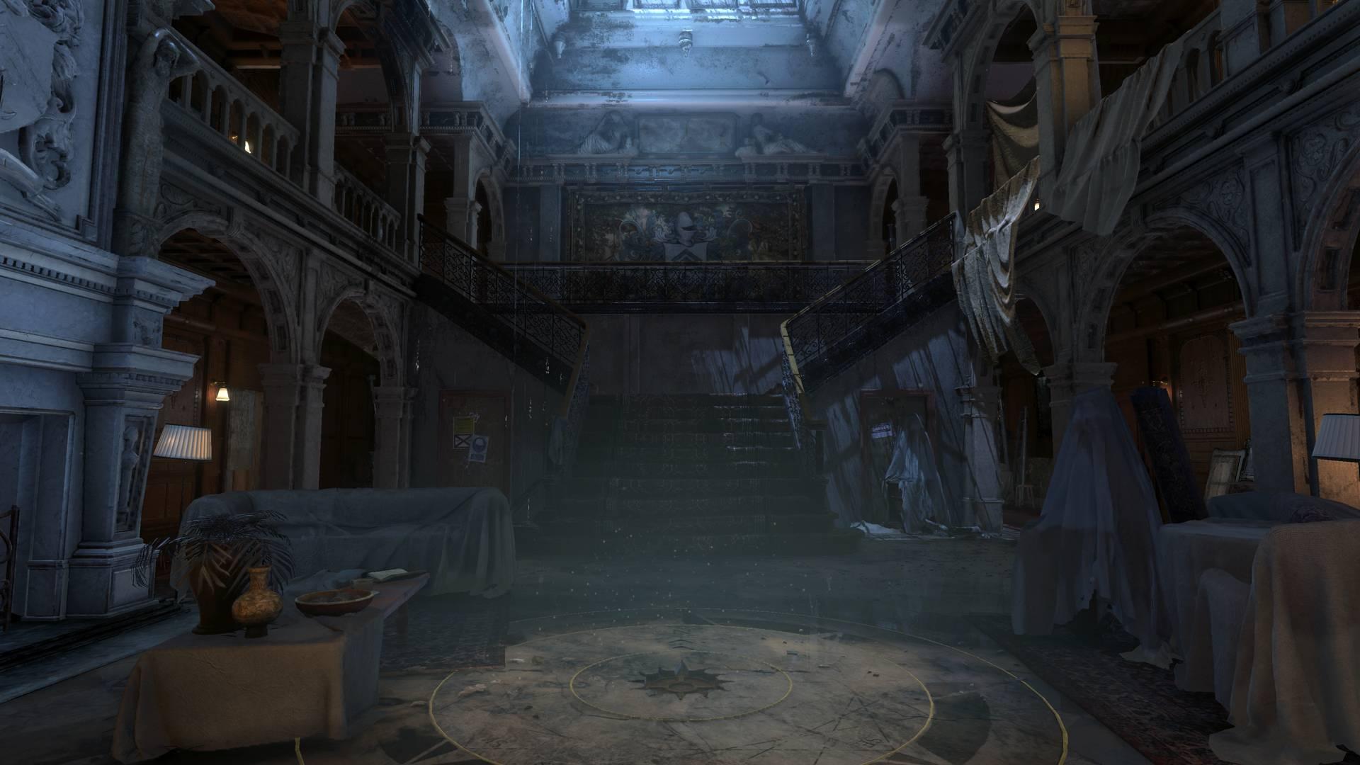 ROTTR_Manor_BloodTies_SteamVR_1920x1080_1512468914