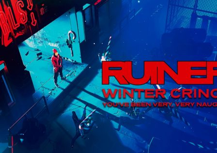 RUINER-Winter-Cringe-Update-Key-Art
