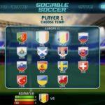 Sociable Soccer 111217C