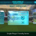 Sociable Soccer 111217D