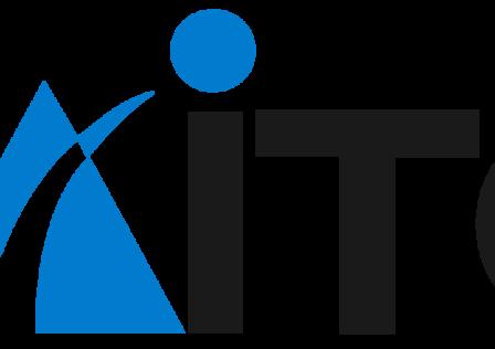 Taito_Corporation_logo